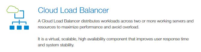 description-of-kamatera's-load-balancer