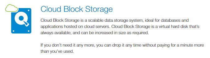 description-of-kamatera's-cloud-block-storage
